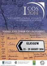 ICOS 24 (Glasgow) poster