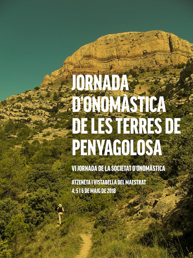 Jornada-onomastica-Penyagolosa-1.png