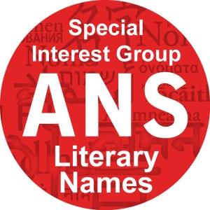 ANS-Logo-SIG-literary.jpg